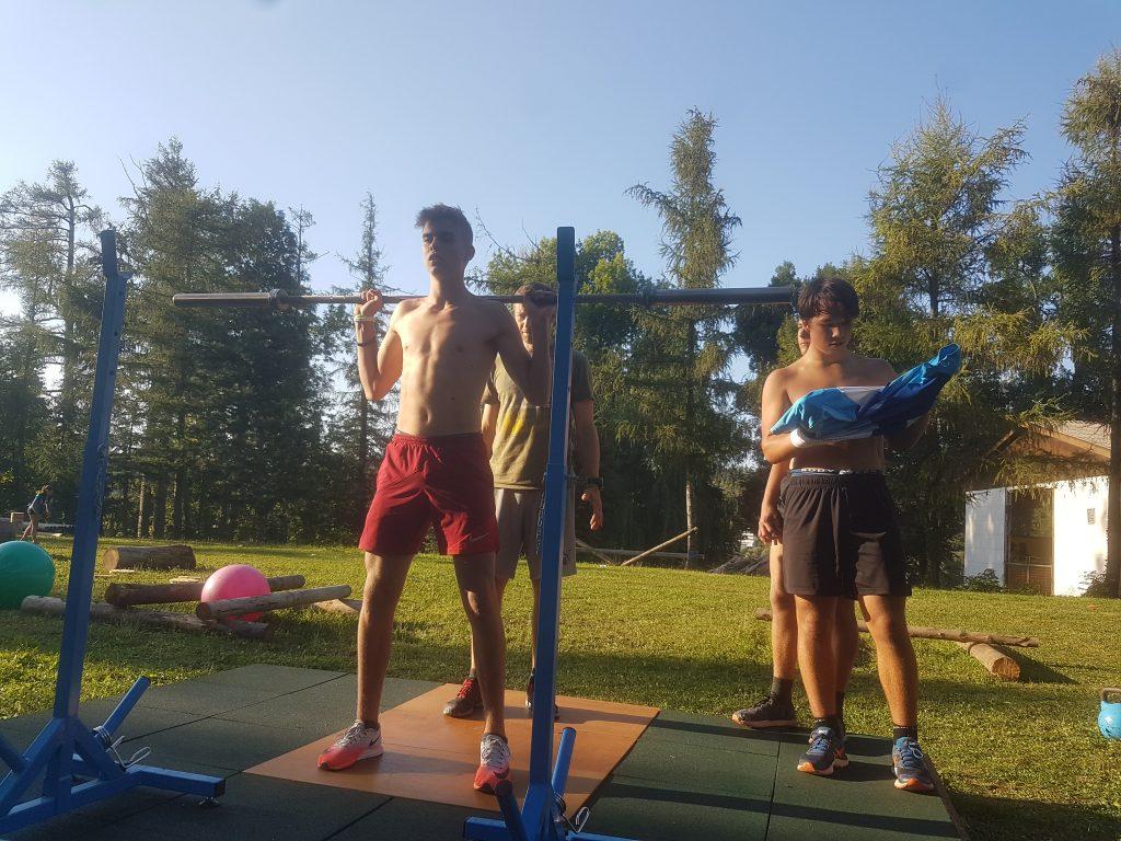 Alpski smučarski klub Kranjska Gora