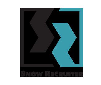 logo vector SR