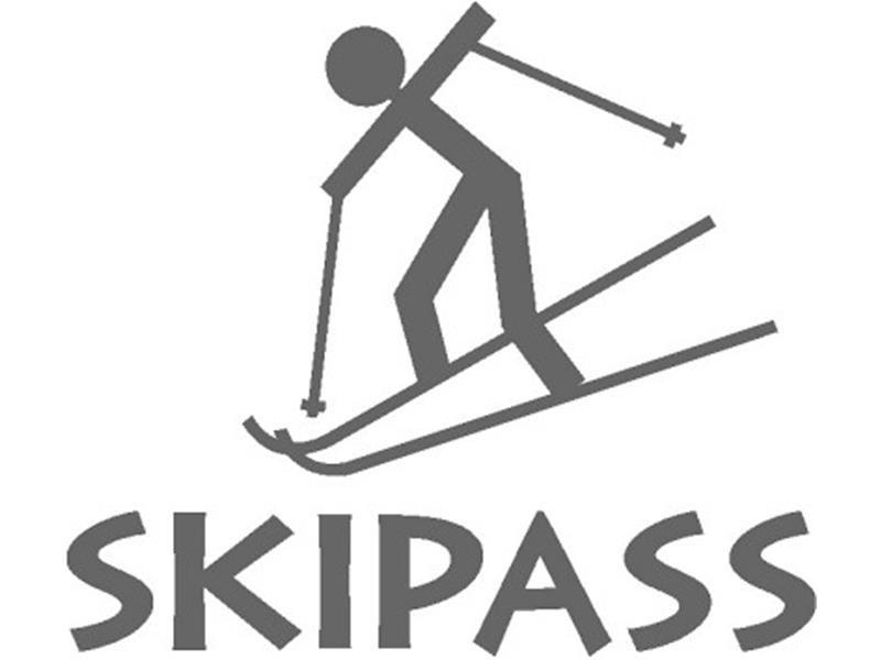 Ski pass logo snmucar_r